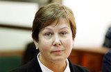 Защита библиотекаря Шариной обратится в Европейский суд