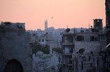 Запад озаботился финансовой помощью Сирии