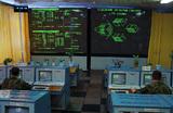 Маршрут российским авиакомпаниям укажет ГЛОНАСС