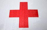 Сбор денег Красным Крестом для Кемерова взбудоражил соцсети