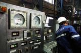 Что происходит на предприятиях «Русала»: рассказы рабочих