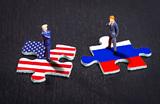 США требуют от банков данные о российских клиентах