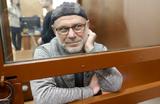 Адвокат о переводе Малобродского из СИЗО: «Я думаю, что следствию уже просто стало неловко»
