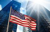 В США призвали банки рассекретить связи с «кремлевским списком»