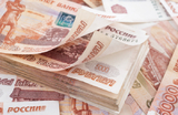Как со счета компании могут украсть миллионы