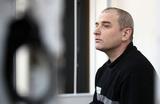 Лидер «Шалтая-Болтая» готов заплатить за полгода свободы 500 тысяч рублей