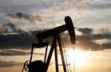 Цены на нефть в ожидании 12 мая. Какие тенденции?