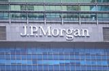 Нестандартный совет: JPMorgan советует покупать в мае акции США