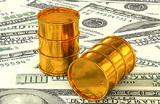 Bank of America Merrill Lynch: стоимость нефти может вернуться к отметке в $100