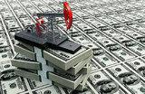 Куда деть излишки нефтяных доходов?