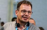 Зеппельт прокомментировал отказ в российской визе: «Многим в России не нравится то, что нам удалось раскрыть»