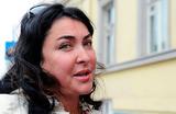 Коммунальная война российских звезд в Болгарии