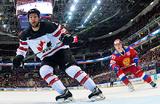 Слабые места канадцев. Каковы шансы российских хоккеистов?