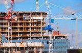 Минстрой установил среднюю цену на «квадрат» и пояснил новые требования к опыту застройщиков