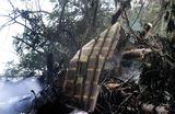 На Кубе упал пассажирский Boeing: «На взлете любая нештатная ситуация может привести к аварии»