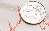 Morgan Stanley: российской экономике грозит замедление из-за санкций
