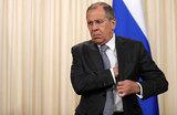 Почему Лаврова не будет на саммите «Большой двадцатки»?