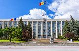 «Смотр сил». В Молдавии выбирают мэров двух крупнейших городов