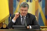 Украина делает шаг к выходу из СНГ. Будут ли последствия?