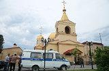 Нападение на церковь в Грозном: «Чечня стала лидировать в северокавказском рейтинге террора»