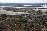 Водоснабжению Якутска угрожает нефтяное пятно