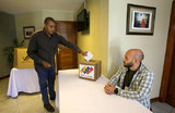 США назвали венесуэльские выборы «оскорблением демократии»