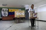 «Тихая забастовка» и «засланный казачок» на выборах в Венесуэле