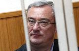 Непечатные высказывания генерала Тутевича могут грозить ему уголовным делом