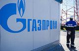 В чем заключаются обвинения Sberbank CIB в адрес «Газпрома»?