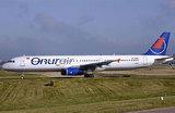 Разгерметизация на высоте десяти километров: пассажир Airbus A321 рассказал о ЧП