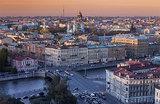 Петербургский форум для Запада — возможность сохранить контакт с Россией, не потеряв лица