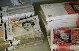 Нужно меньше золота: в Лондоне представили парламентский доклад о «грязных деньгах из России»