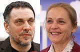 Левые подвели итоги праймериз кандидатов в мэры Москвы. Протеже Зюганова — третий