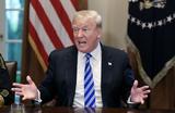Обзор инопрессы. Трамп грозит «крупнейшим политическим скандалом всех времен»