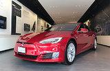 Полноприводная Tesla — машина будущего или очередной «пузырь» Илона Маска?