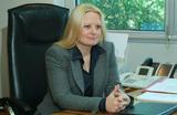 Отец россиянки, которой грозит 10 лет заключения в Кувейте: «Моя дочь сидит по ложным, сфабрикованным обвинениям»