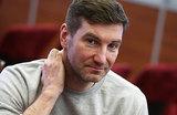 Галлямов: решение Красовского идти в мэры может сыграть на руку власти