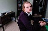 «Бред несусветный»: адвокат опроверг данные о том, что Богатова могут оштрафовать за Tor