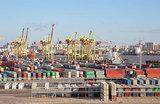 На их пошлины найдутся наши — Россия ответит на торговые меры США