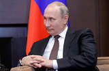CNBC объявил о провальных тестах российской ракеты. В Кремле посоветовали слушать Путина