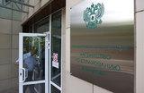АСВ массово оспаривает переводы компаний в последний месяц работы банков. Бизнес проигрывает