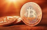 Рынок криптовалют застыл в довольно узком диапазоне