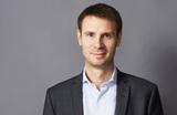 Оливер Хьюз: «Пока мы не «окучиваем» все население России, но со временем это произойдет»