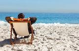 Чиновников предлагают лишить отдыха в санкционных странах