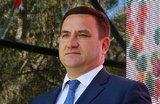 Экс-мэра Ялты отправили в СИЗО за участок площадью 26 соток