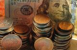 Санкционные хроники российского бизнеса