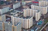 Москвич взял людей в заложники из-за квартирного вопроса