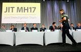 Крушение Boeing: Нидерланды обвинили российских военных