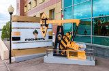 «Роснефть» получит оборудование в лизинг
