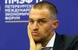 Новый акционер «Магнита» Александр Винокуров: «В ближайшее время выходить не собираемся»